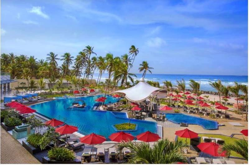 Amari-Galle-Sri-Lanka_Swimming-Pool