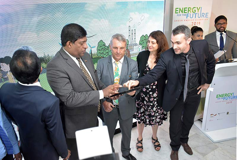 Photo-3—Launching-the-GIZ-Green-Energy-Champion–Website-Page