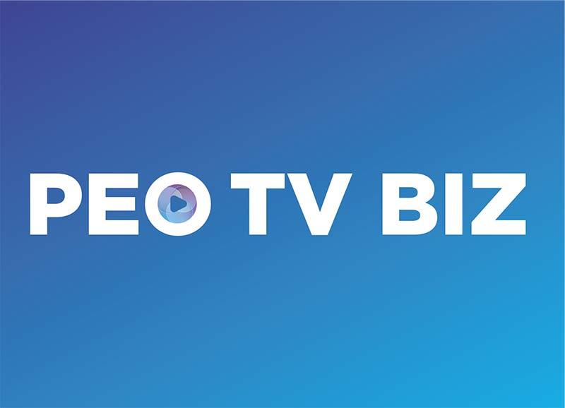 06-Peo-TV-Biz-Image