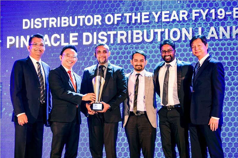 9—Distributor-of-the-Year-FY19-Enterprise-Pinnacle-Distribution-Lanka-(Pvt)-Ltd
