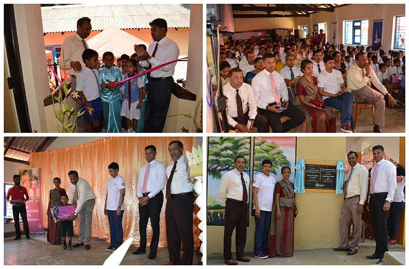 Kandy-school–Lend-a-hand