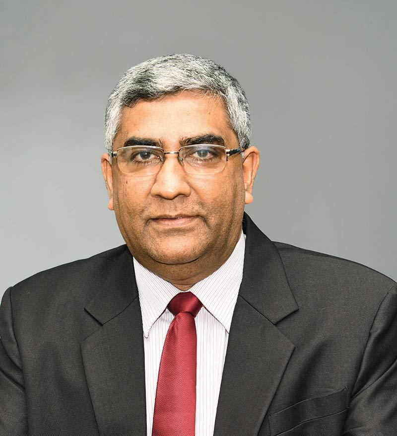 INSEE-Cement,-Sri-Lanka-CEO—Nandana-Ekanayake