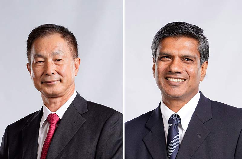 Teejay-Chairman-Bill-Lam–CEO-Shrihan-Perera