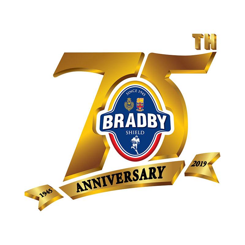 12-75th-anniversary-Logo_Final-01