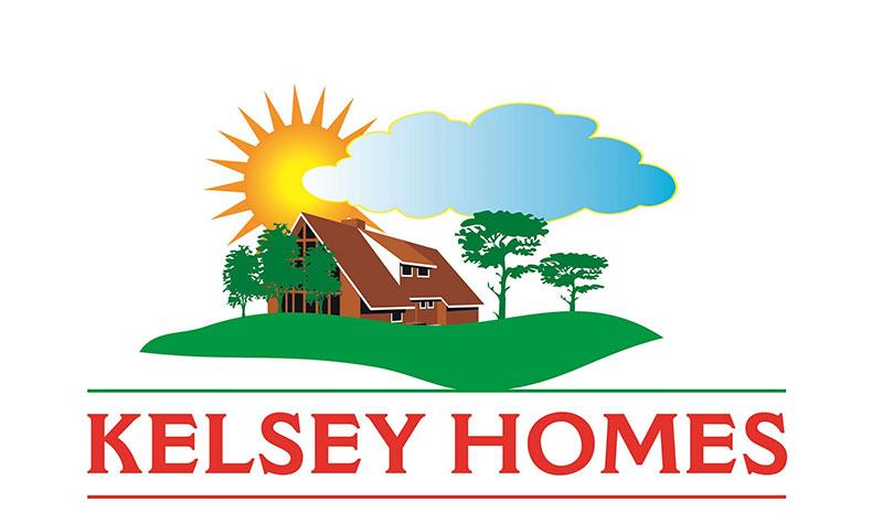 Kelsey-Homes-logo