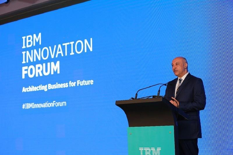 IBM-Innovation-Forum
