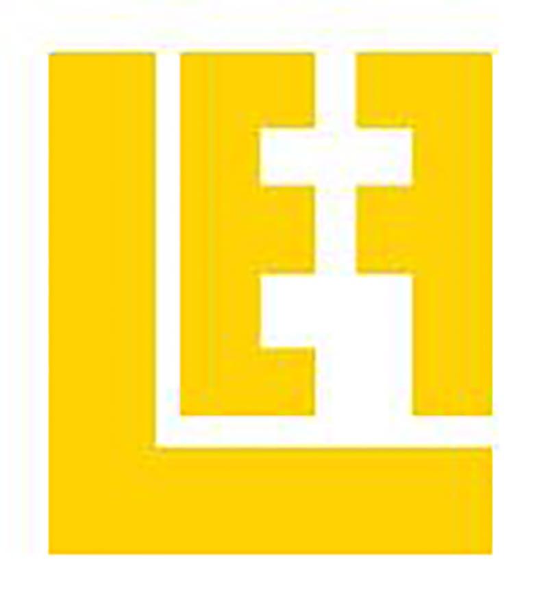Image-1–LVL-logo