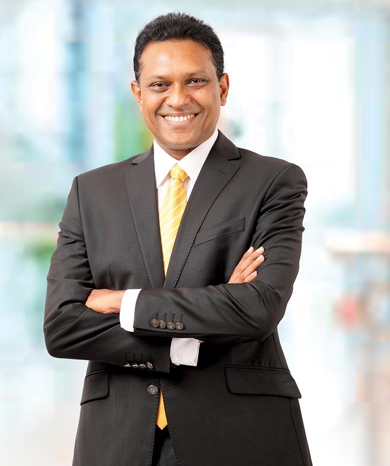 Image-2—CEO,-Janashakthi-Life