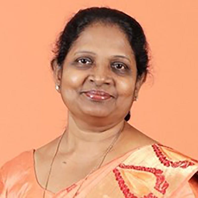 Image-of-Mrs.-S.W.A.D.S-Kalyani