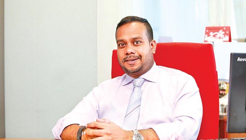 Tilan-Wijeyesekera–Deputy-General-Manager—Retail-Banking