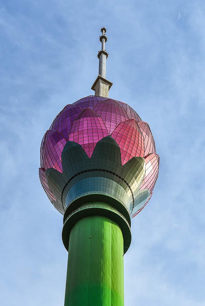 24.Lotus-Tower—HighRes-Image