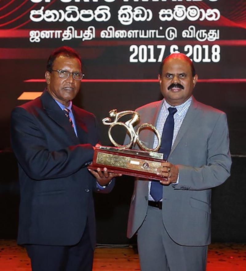 25-Sports-Awards-2018