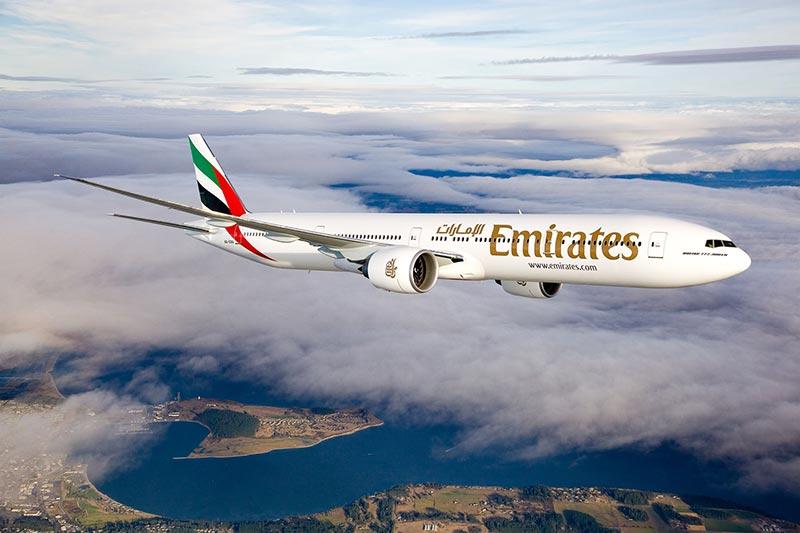 Emirates-Boeing-777-300ERjpg