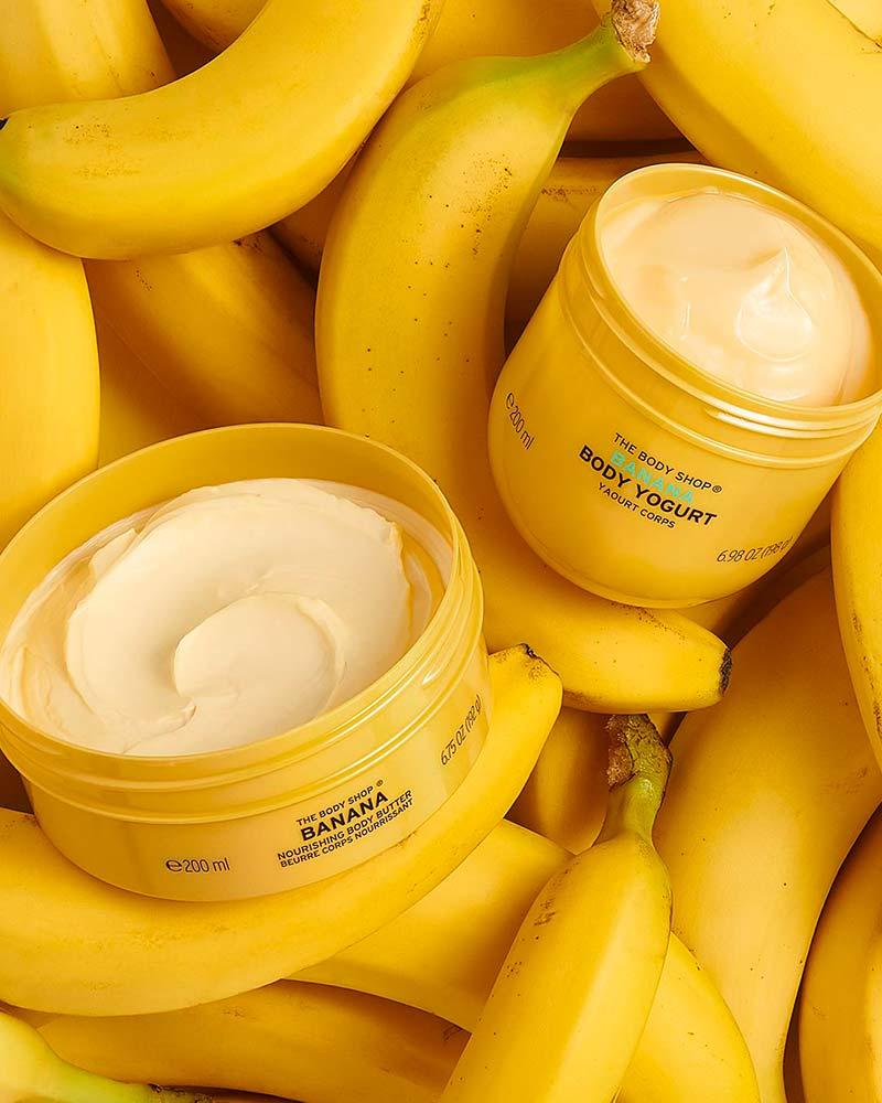 The-Body-Shop-Banana-Yogurt