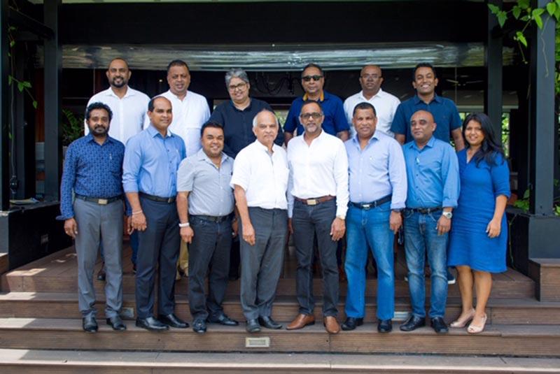 The-Event-Management-Association-of-Sri-Lanka