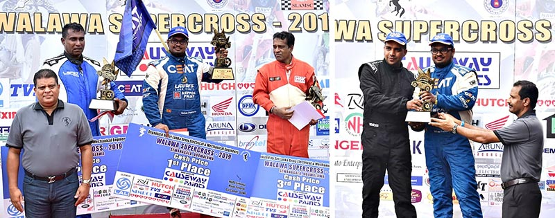 Walawa-Supercross-2019