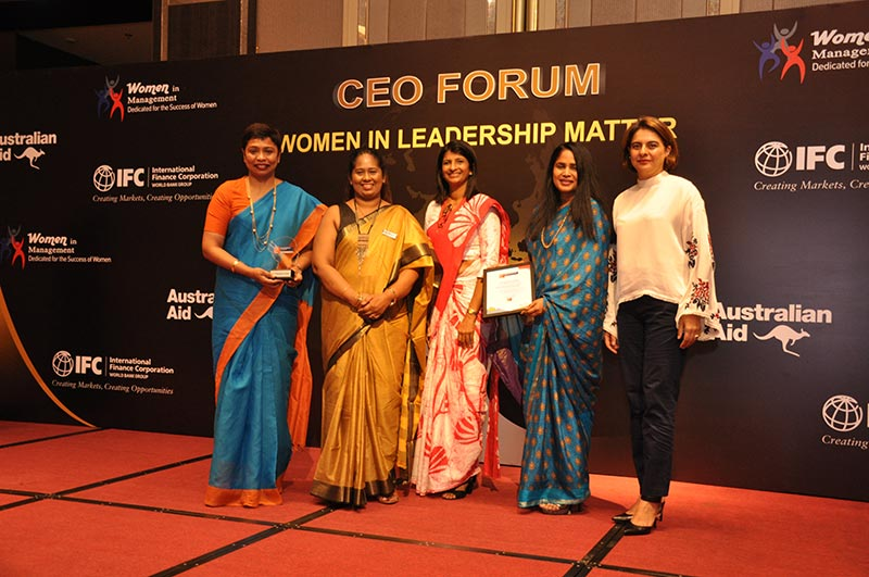 AIA-wins-Best-Place-to-Work-for-Women