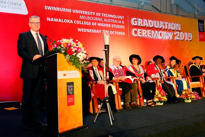 Address-by-the-Chief-Guest-High-Commissioner-of-Australia-to-Sri-Lanka,-David-Holly
