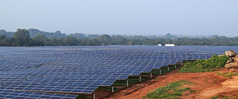 JA-Solar-Distributor