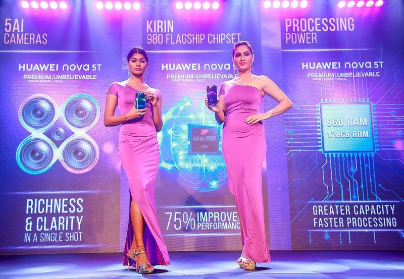 Kirin-980-powers-Huawei-Nova-5T-for-a-Premium-Smartphone-Experience