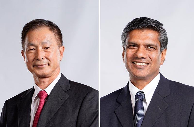 Teejay-Chairman-Bill-Lam–CEO-Shrihan-Perera