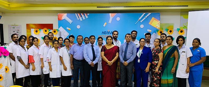 World-Pharmacists-Day