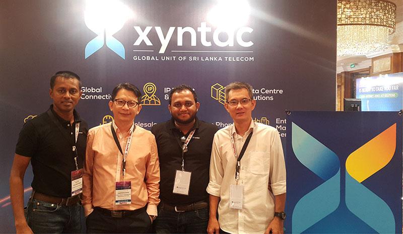 60.XyntacACC-Event-Photo-3