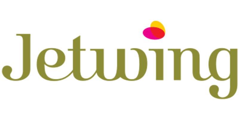jetwing_logo