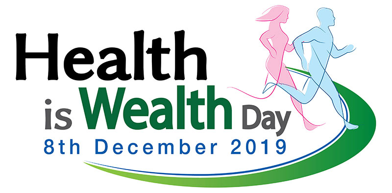 Health-is-Wealth-Day-Logo