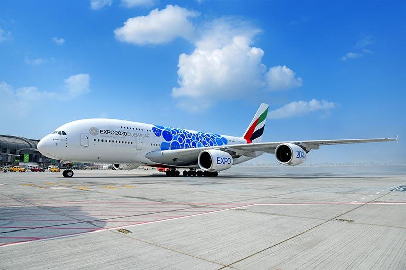 Kuwait-Aviation-Show-2020