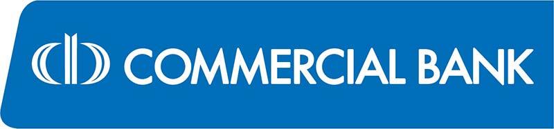 ComBank-Logo.-jpg