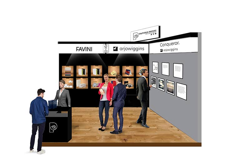 Print-exhibition-2020
