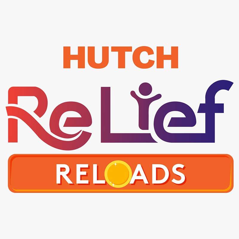 Hutch-Relief-Reloads