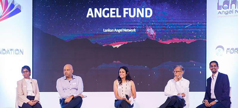 Panel—LAN-launches-Sri-Lanka's-First-Angel-Fund-to-Invest-in-Local-Startups-Islandwide