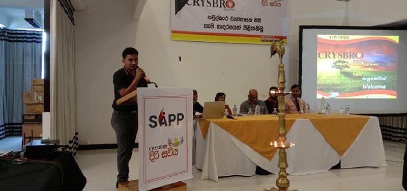 SAPP-Crysbro-workshop-2