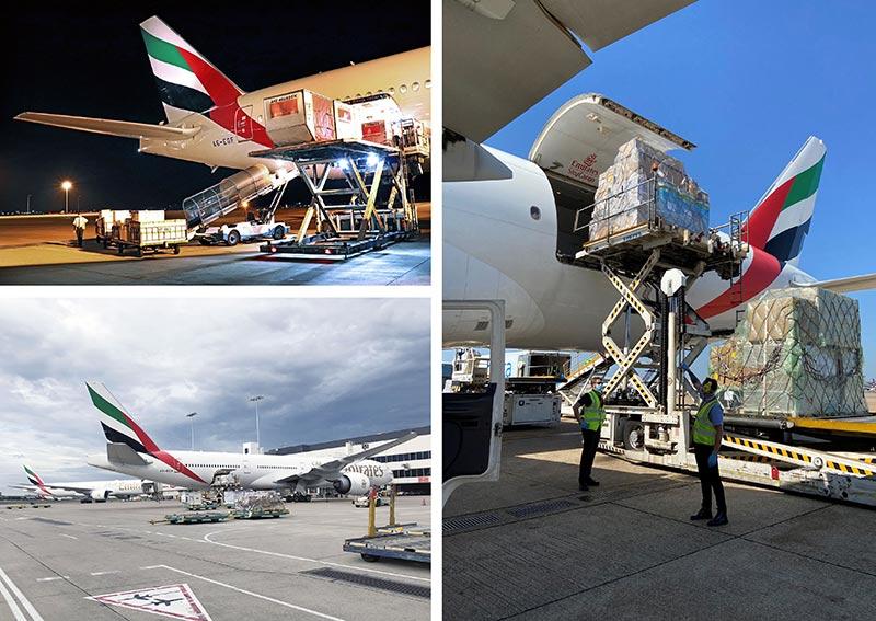 SkyCargo-operations-(cockwise)-Colombo,-London,-Sydney
