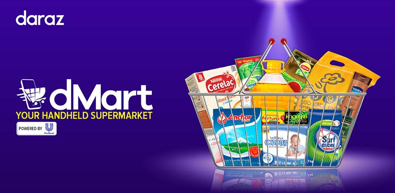 Dmart-cover-pic-for-PR
