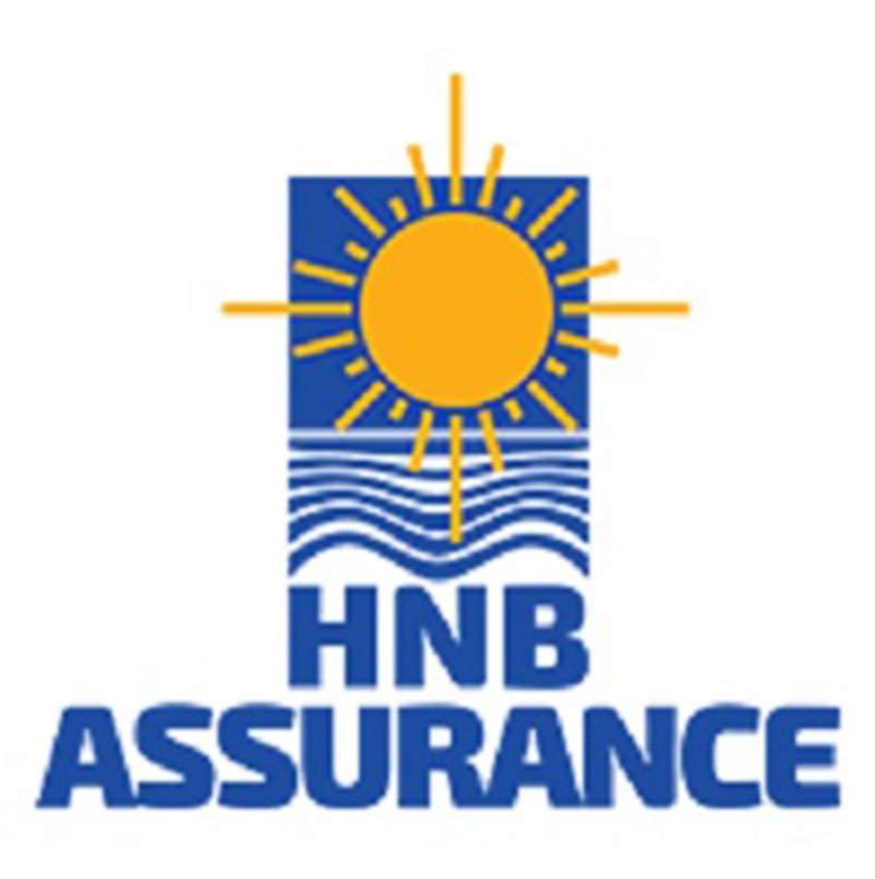HNB-Assurance