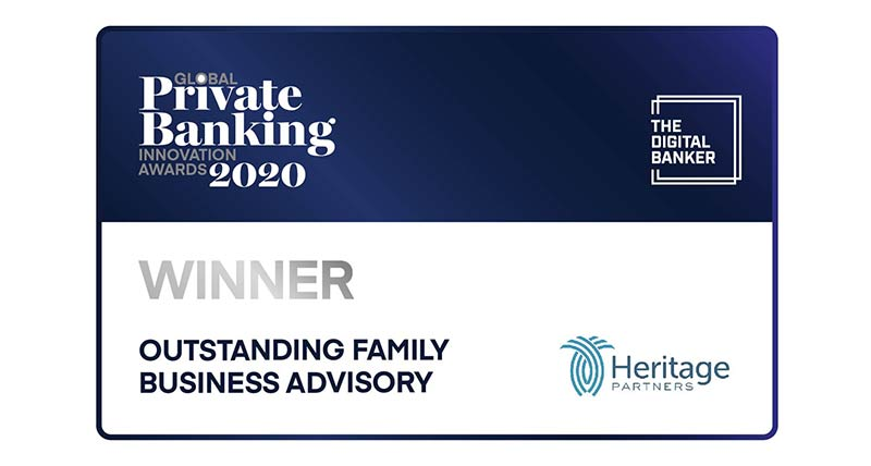 Picture-2—Outstanding-Family-Business-Advisory-Heritage-Partners