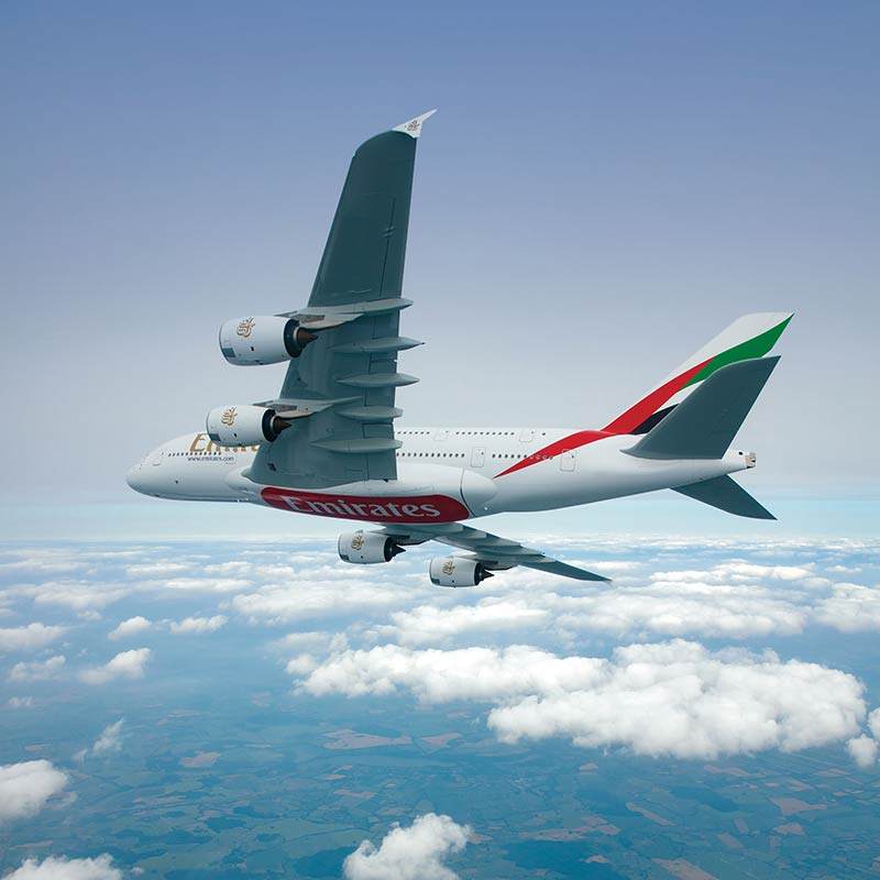 The-Emirates-Airbus-A380.jpg