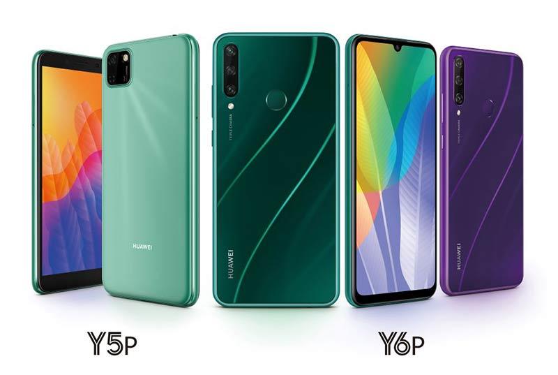 Y6p-Y5p-1