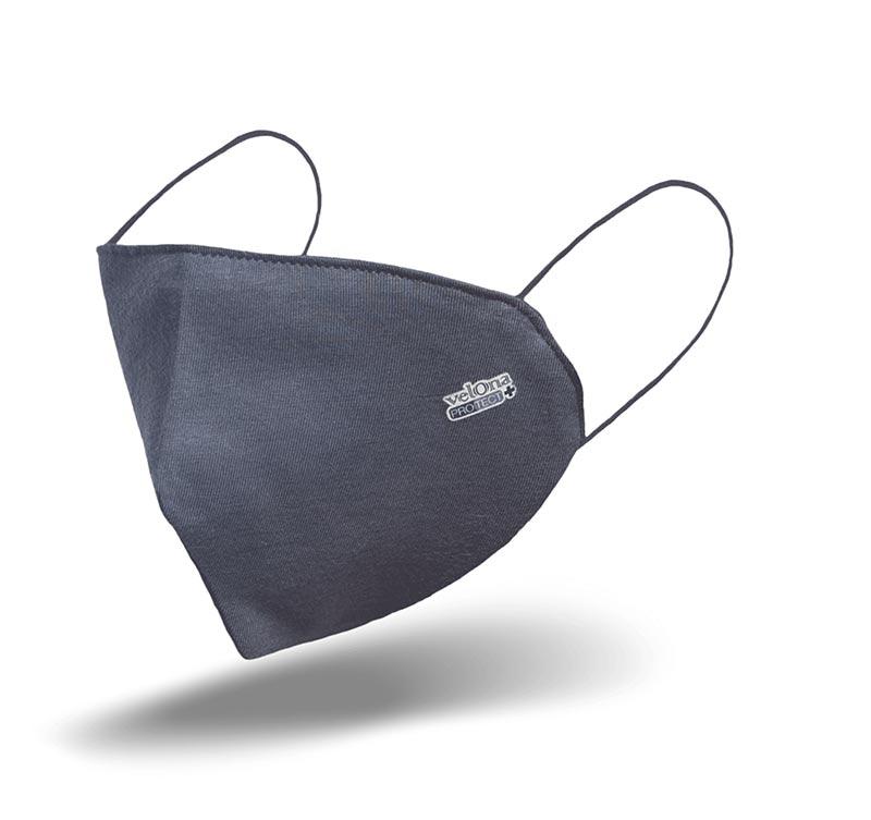 Velona-Protect-Viroblock-Mask