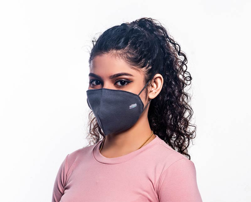 Girl-In-Mask-(Press-Release)-R