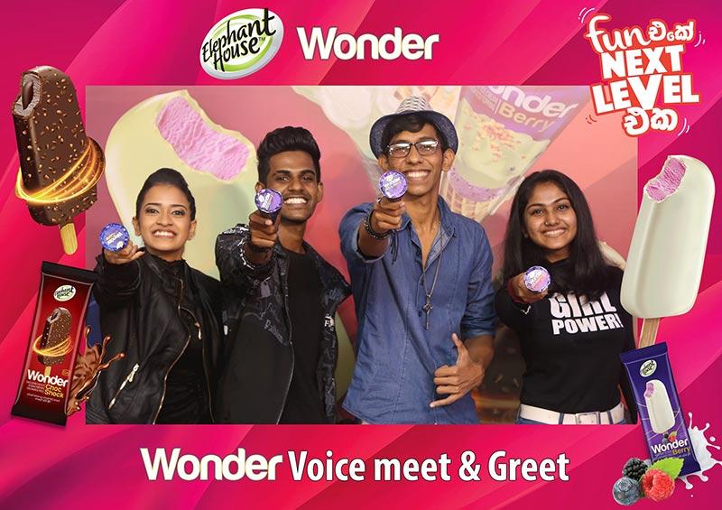 Image-2—Voice-Teens-Sri-Lanka-Winner-and-Finalists–