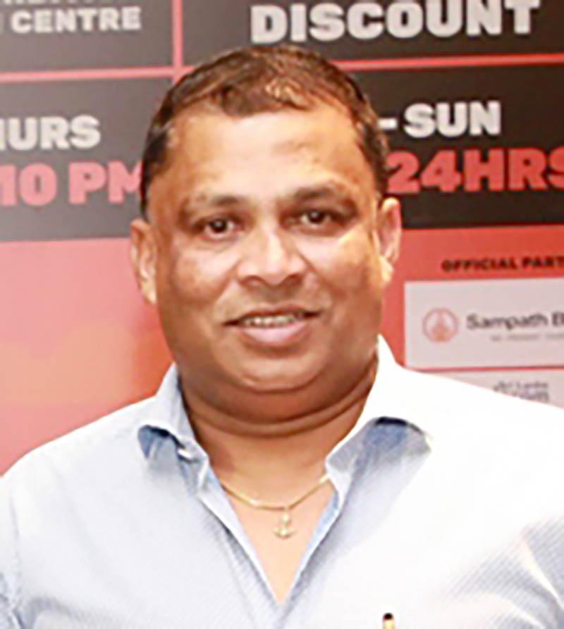 Director-of-ProRead-Lanka-(Pvt)-Ltd-Nishan-Wasalathanthri