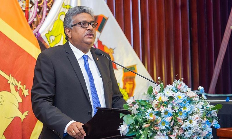 Image-1-prof.-sampath-amarathunga