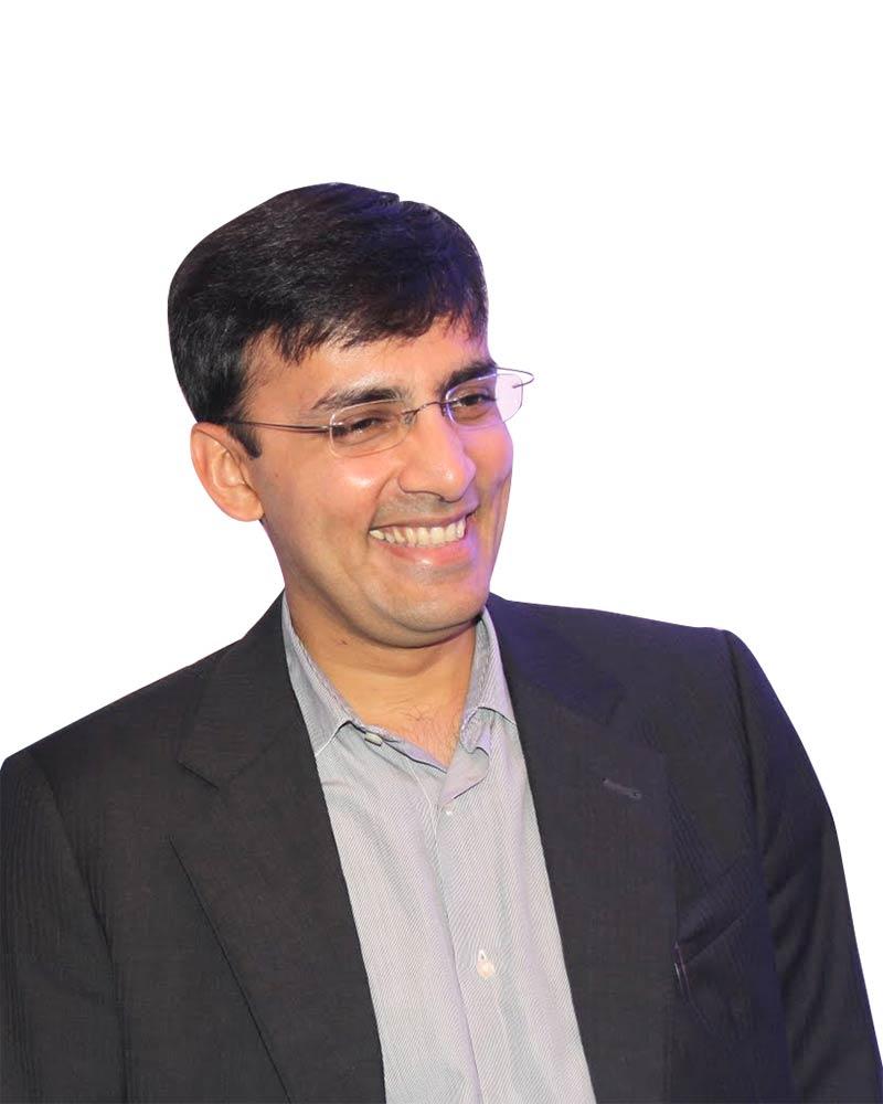 Kapil-Jhaver