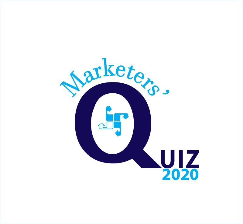 QUIZ—FINAL-2020