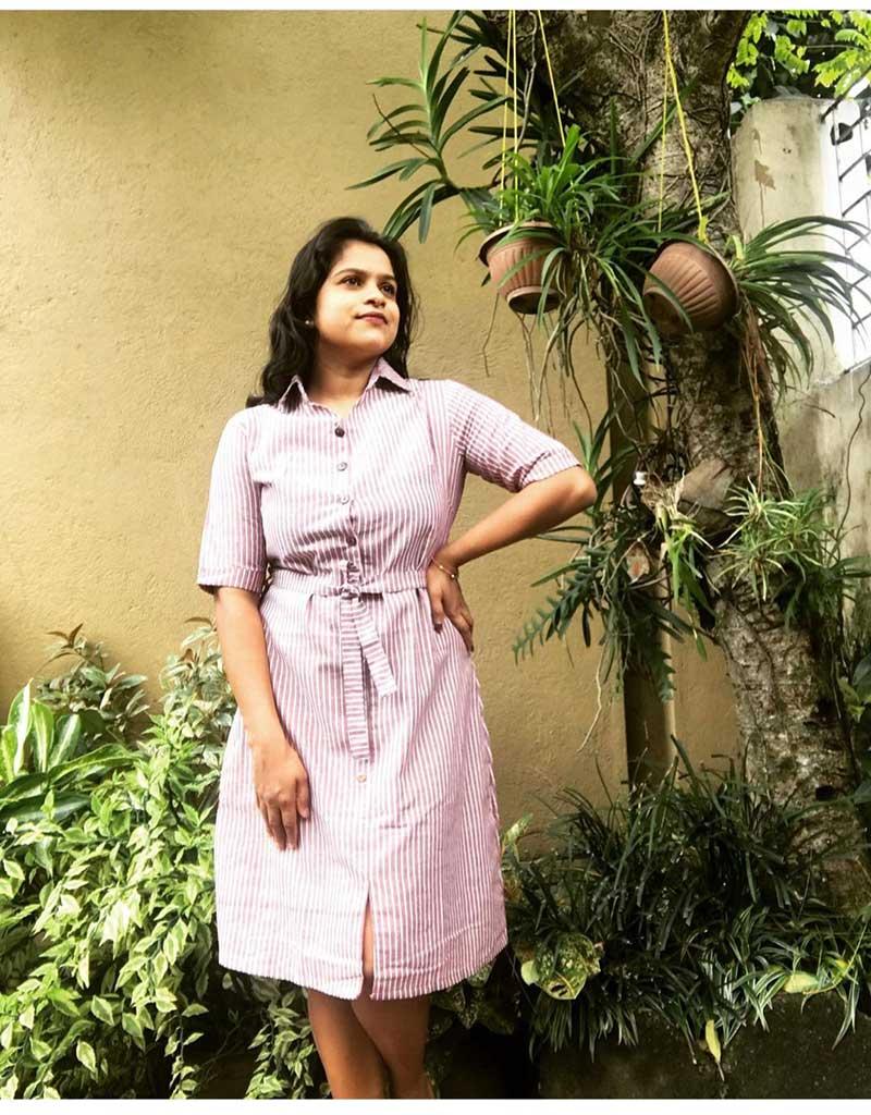 Dilani-from-Indi-Fashion