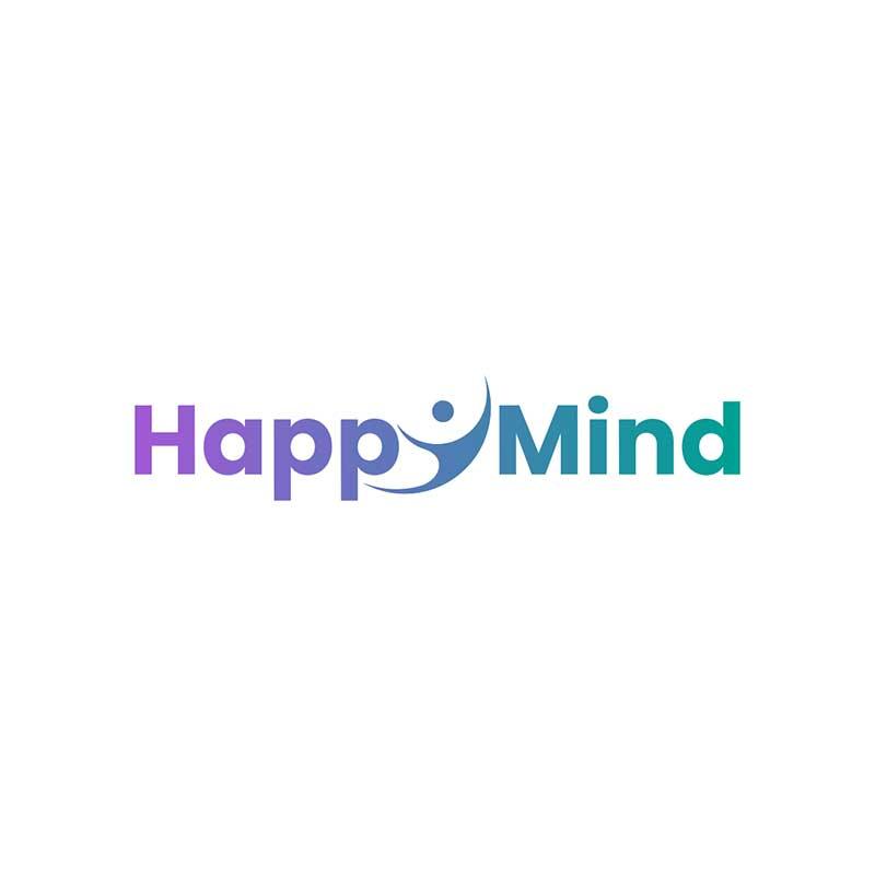 HappyMind-New-DP-reversed